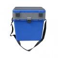 Ящик для зимней рыбалки Тонар-2Б